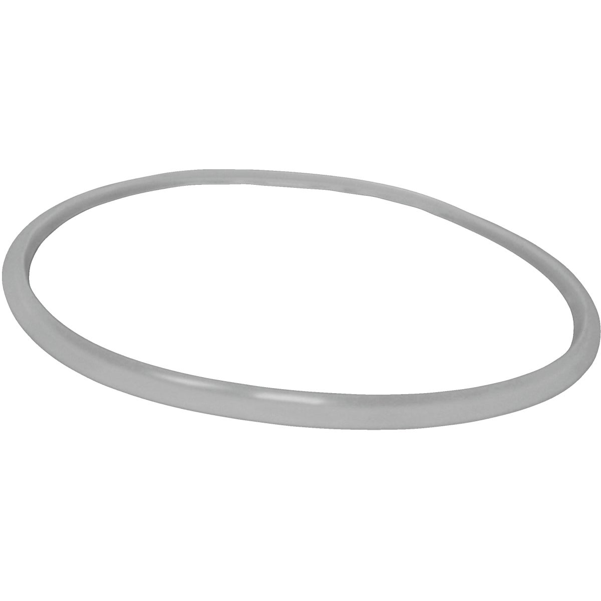 4.2QT REPLACEMENT GASKET