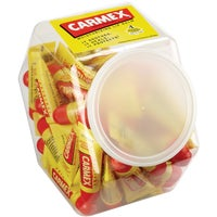 Lil Drug Store CARMEX TUBE LIP BALM FB-013