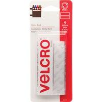 Velcro USA 4