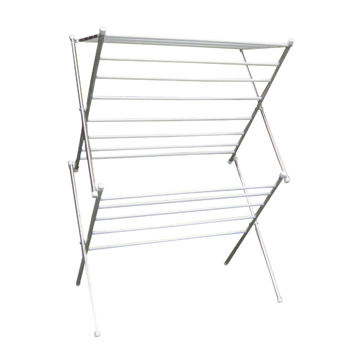 ALUMINUM CLOTHES DRYER - 43 by Madison Mill Inc