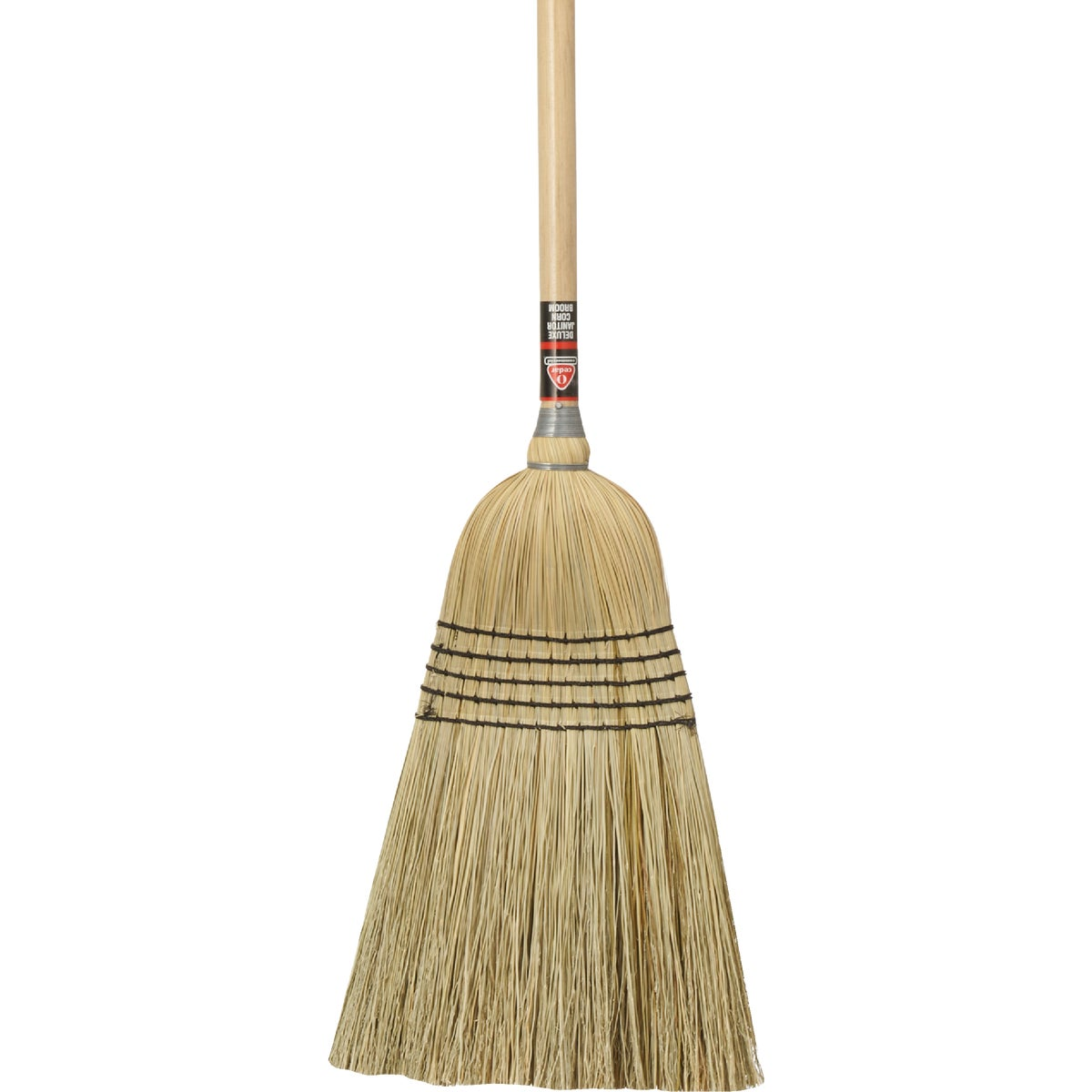FLOORMASTER BROOM - 1047 by Nexstep Commercial