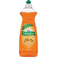 Colgate 16OZ ANTIBACT DISH SOAP 47938