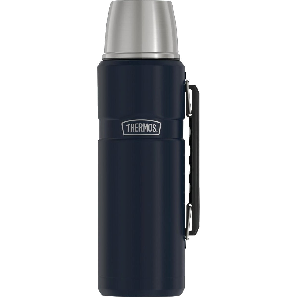 40OZ SS VACUUM BOTTLE - SK2010MBTRI4 by Thermos Co