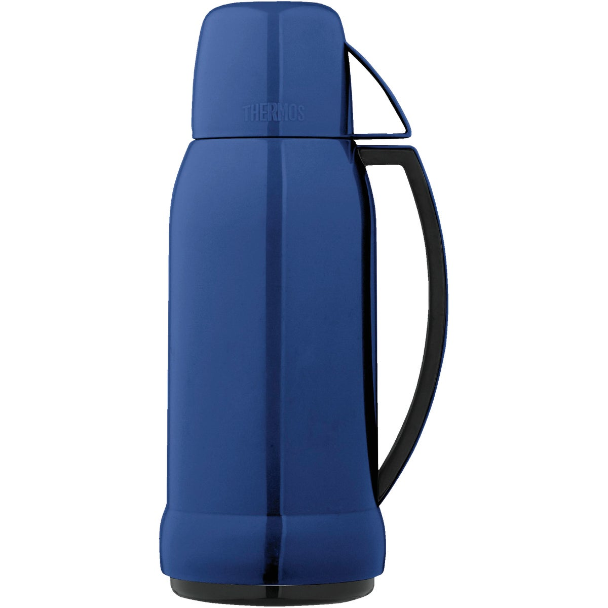 35OZ VACUUM BEV BOTTLE - 33110ATRI6 by Thermos Co