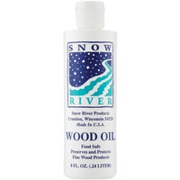 8Oz Wood Conditioner