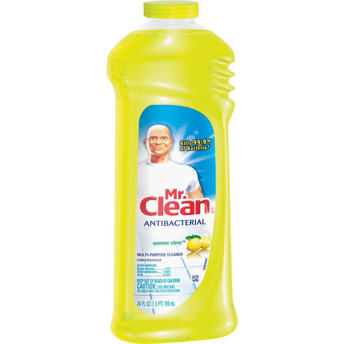 24OZ ALL-PURPOSE CLEANER
