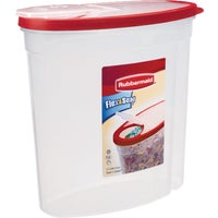 Rubbermaid 1.5GAL CEREAL CONTAINER 1777195