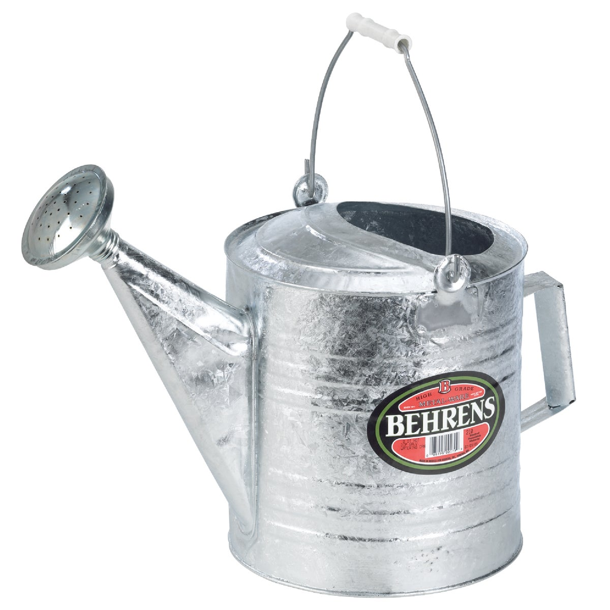10QT WATERING CAN - 210 by Behrens Mfg