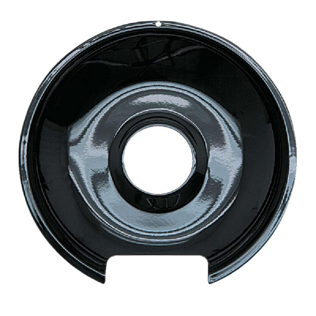 "6"" ELECTRIC DRIP PAN - P-103 by Range Kleen Mfg Inc"