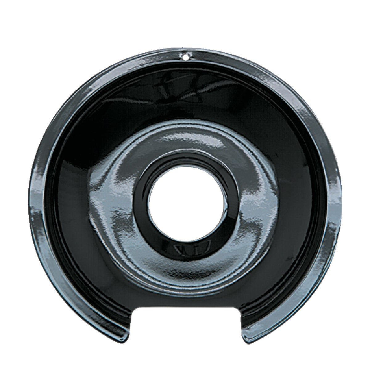 "8"" ELECTRIC DRIP PAN"