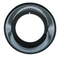 Range Kleen N/S ROUND GAS DRIP PAN P-200