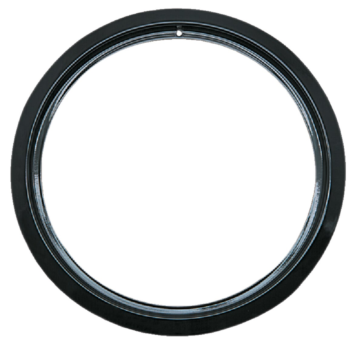 "8"" N/S TRIM RING - P-R8-GE by Range Kleen Mfg Inc"