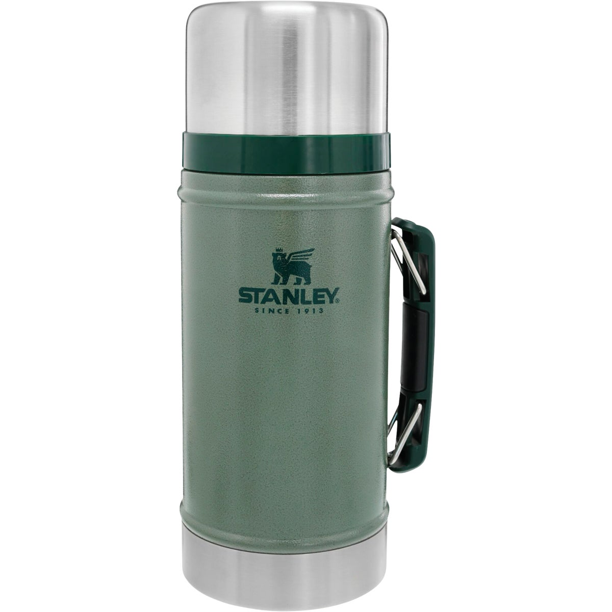 STANLEY 24OZ FOOD JAR - 10-01229-001 by Aladdin Pmi