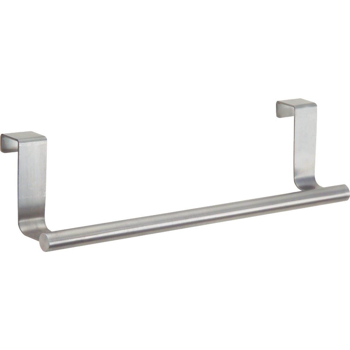 OVER CABINET TOWEL BAR - 29450 by Interdesign Inc