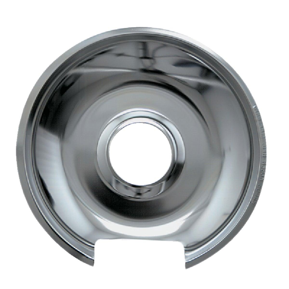 """6"""" ELEC REFLECTOR PAN"""