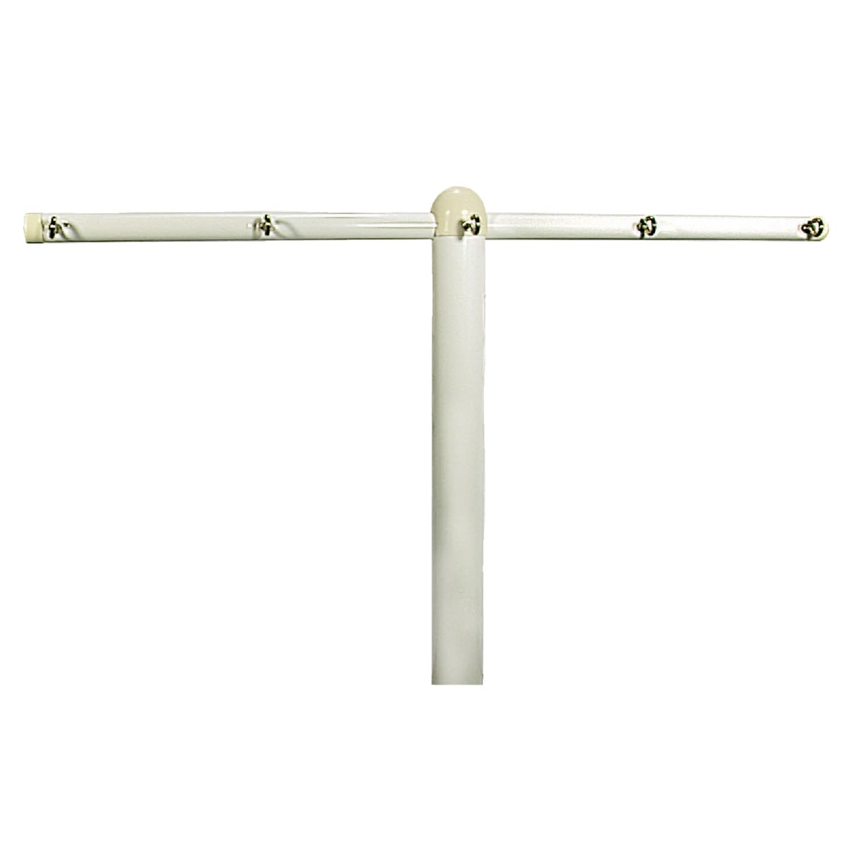 CLOTHESLINE POST - FT-30 by Household Essentials