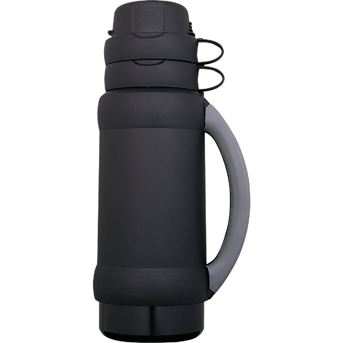 35OZ VACUUM BOTTLE - 3410ATRI4 by Thermos Co