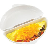 Nordic-Ware OMELET PAN 63600