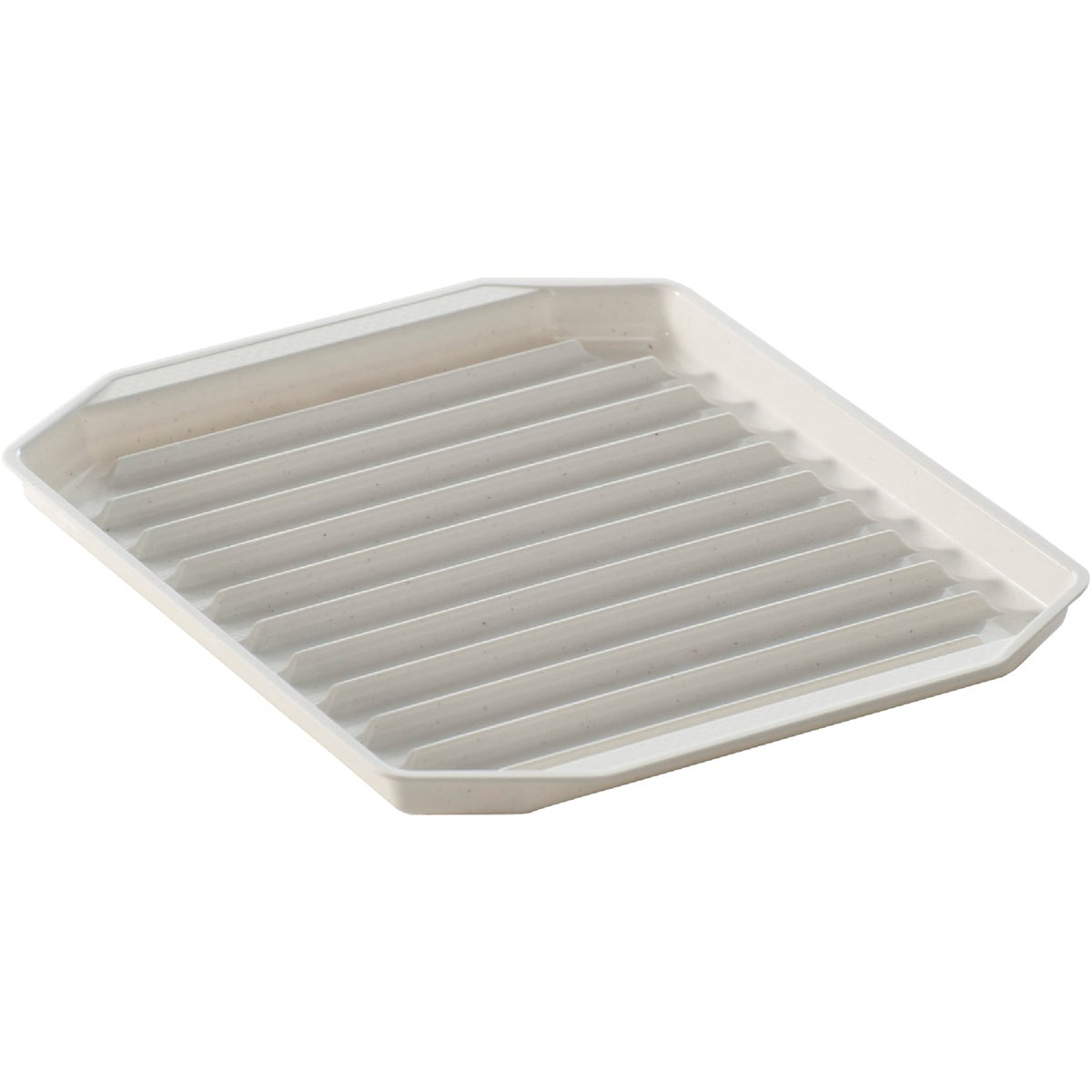 8X10 BACON RACK - 60110 by Nordic Ware/reitenba