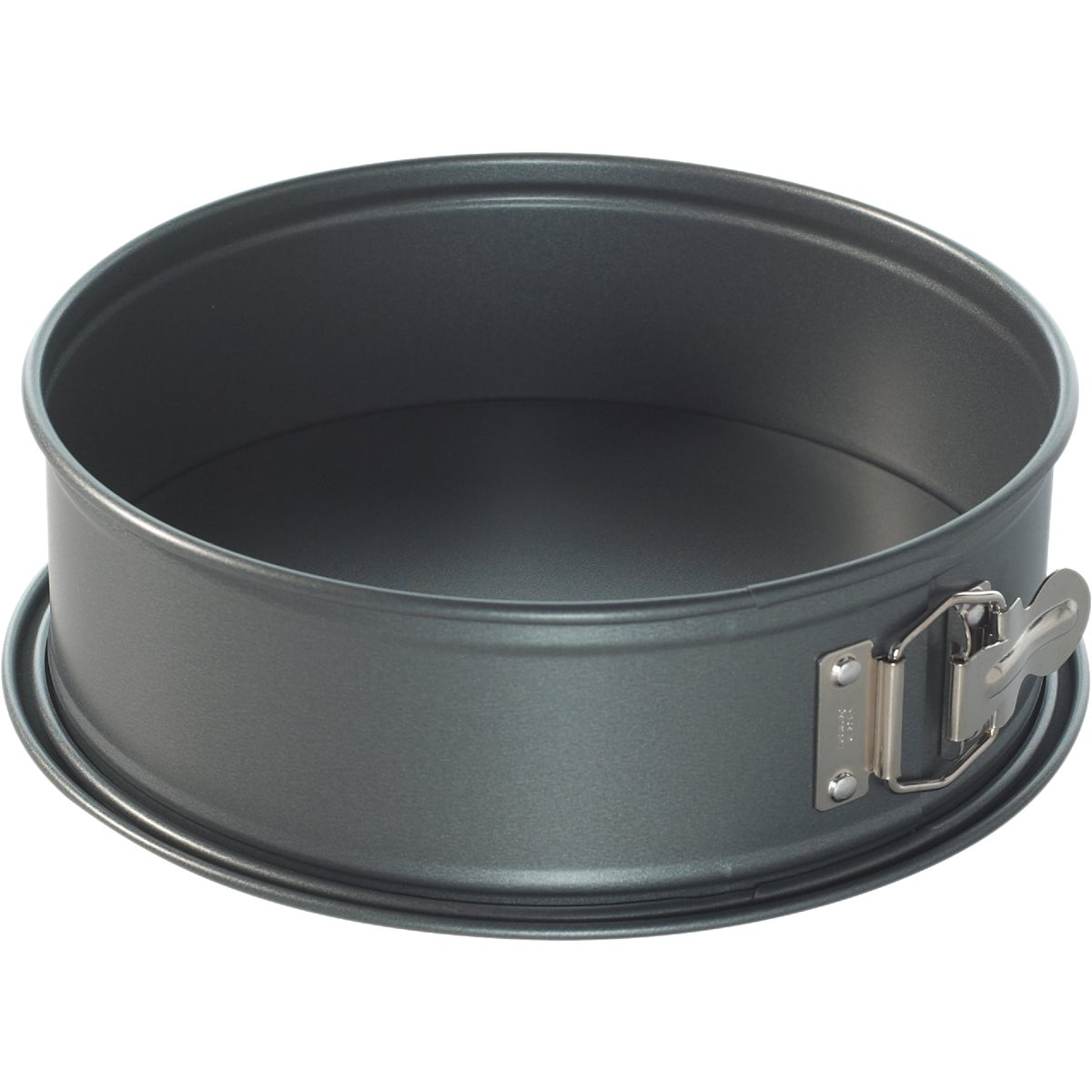 "9"" SPRINGFORM PAN - 55742 by Nordic Ware/reitenba"