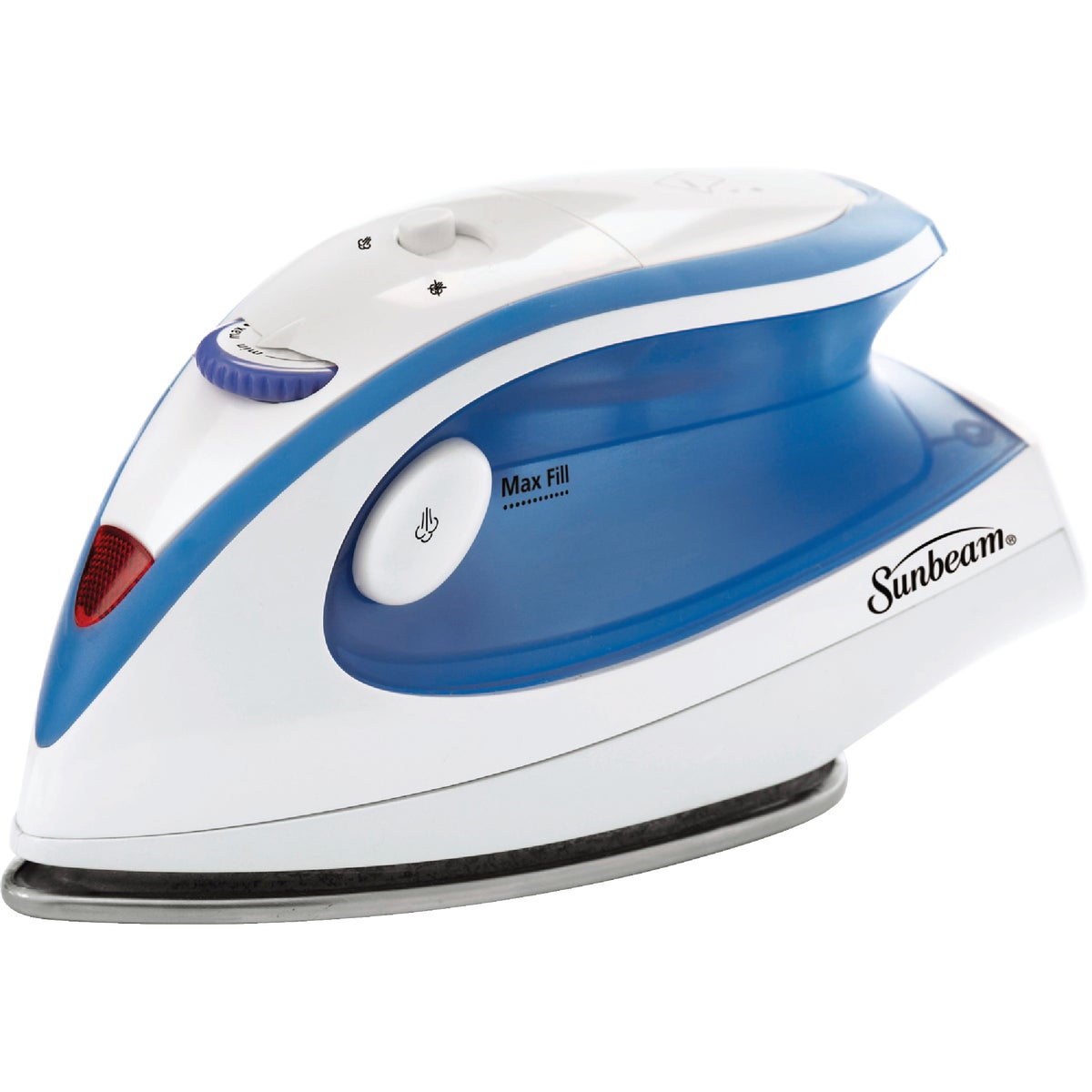 HOT-2-TROT COMPACT IRON - GCSBTR-100-000 by Jarden Cs