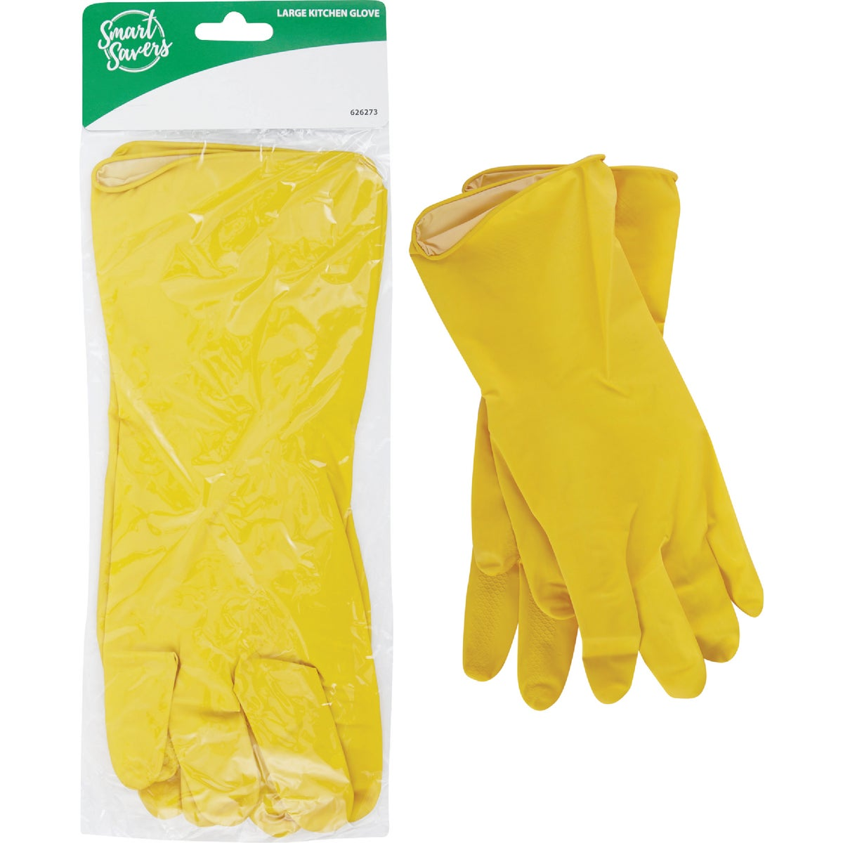 LARGE KITCHEN GLOVE - 820453 by Do it Best