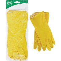 Do it Best Imports LARGE KITCHEN GLOVE 820453