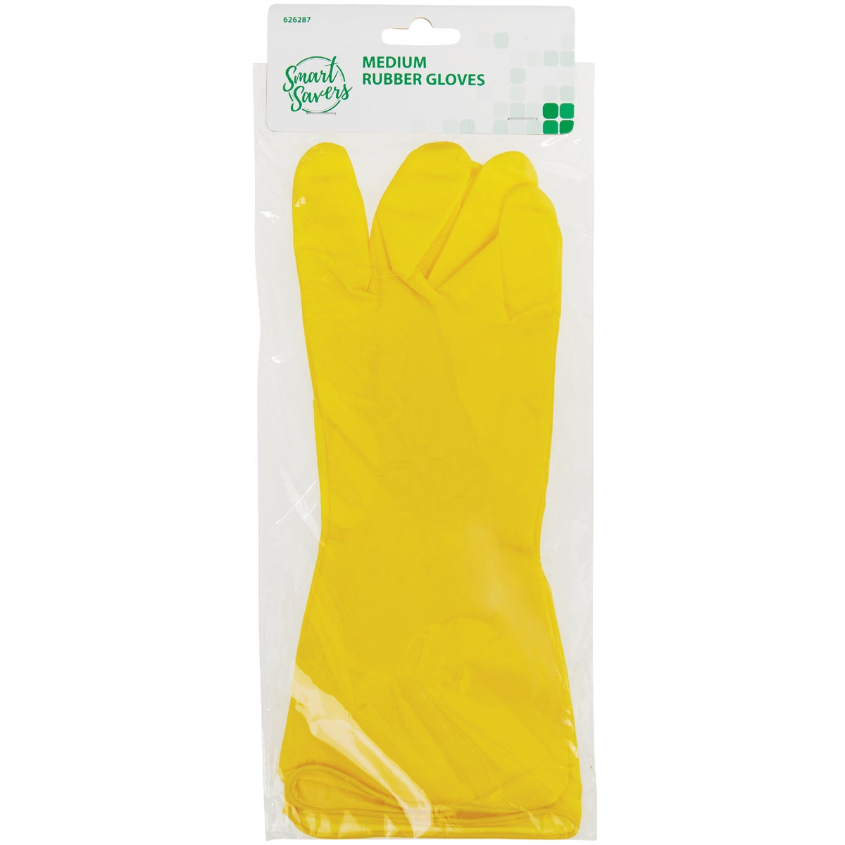 MEDIUM KITCHEN GLOVE - 820452 by Do it Best