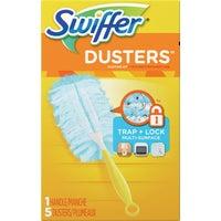 Procter & Gamble SWIFFER DUSTER 40509