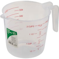 Do it Best Imports LARGE MEASURING CUP 820054