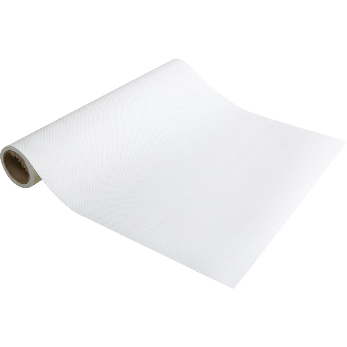 "12""X5' WHT DIAM LINER - 05F-C5T11-01 by Kittrich Corp"
