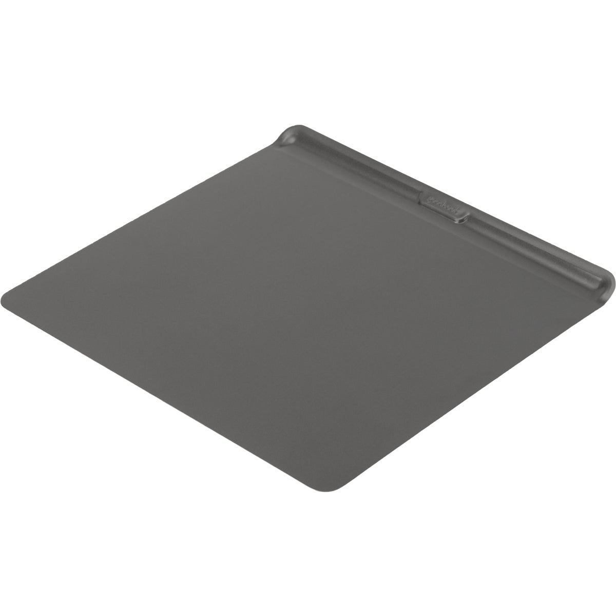 14X16 BAKING SHEET - 84802 by Bradshaw