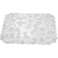 Interdesign LARGE CLEAR SINK MAT 60660