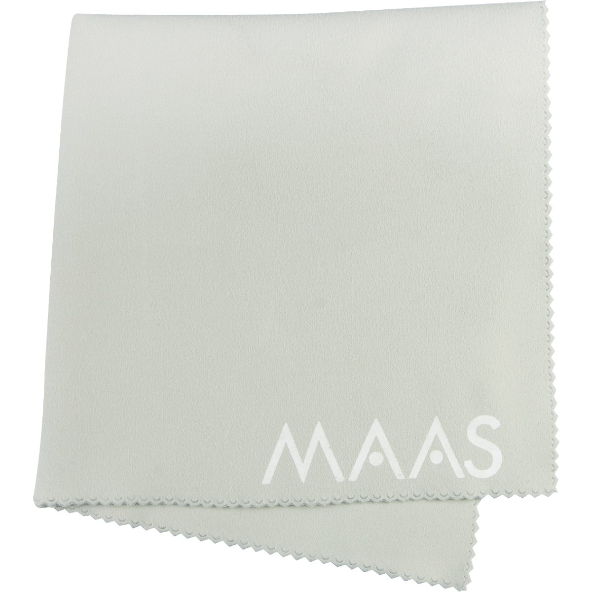 POLISHING CLOTH - 91455 by Maas