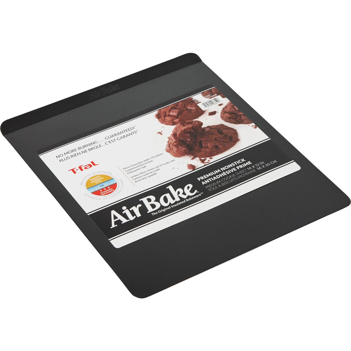 12X14 BAKING SHEET - 84808 by Bradshaw