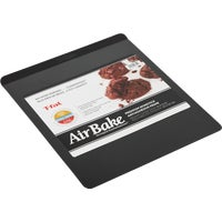 T-Fal/Wearever 12X14 BAKING SHEET 08612PA