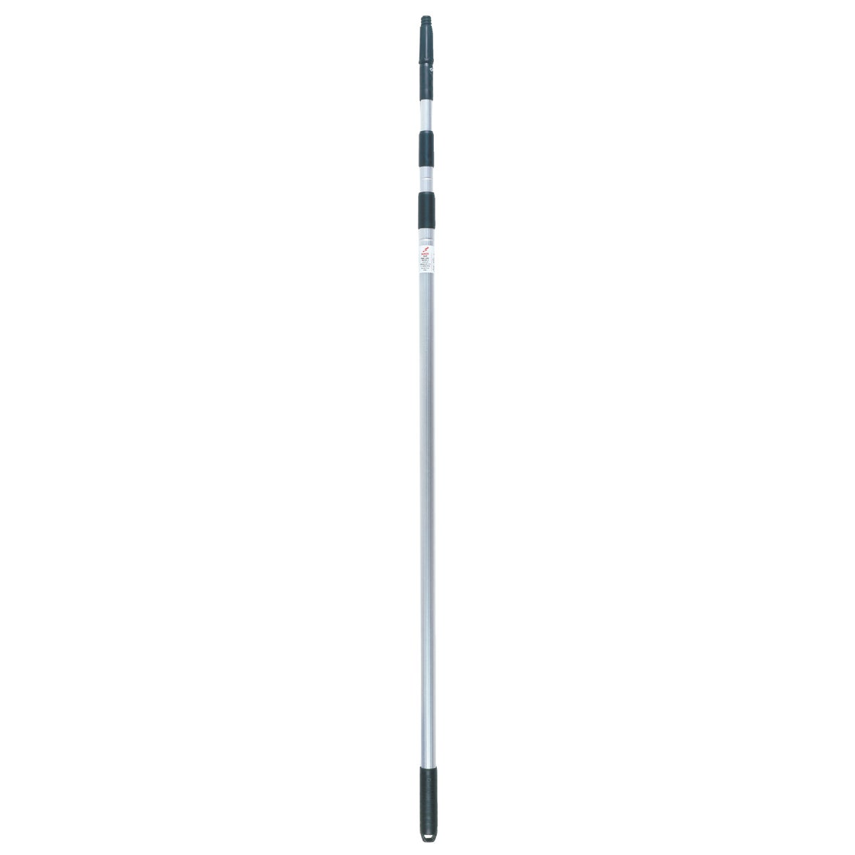 11' ALUMINUM TELEPOLE - 91012 by Unger Indust/incom