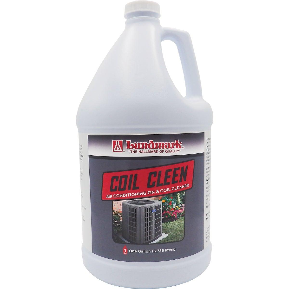 Gallon Coil Cleen
