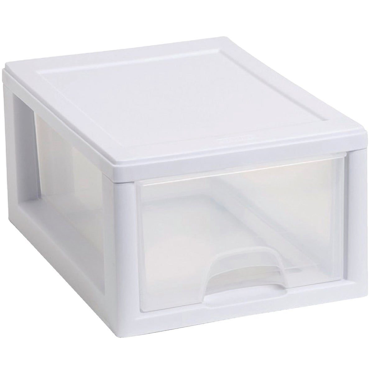 7QT STORAGE DRAWER - 20518006 by Sterilite Corp