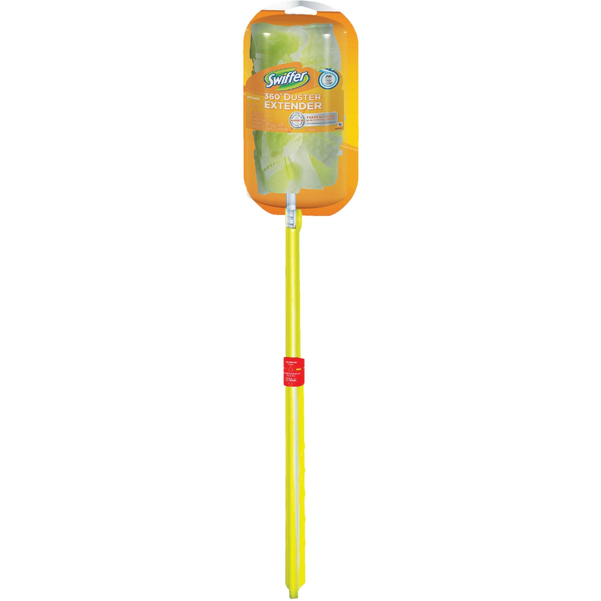 ASSEMBLED SWIFFER DUSTER - 80900 by Procter & Gamble