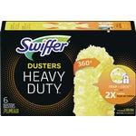 Swiffer 360 degrees Dust Mop Refill