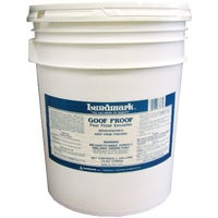 Lundmark Wax 5GAL GOOF PROOF STRIPPER 3327G05