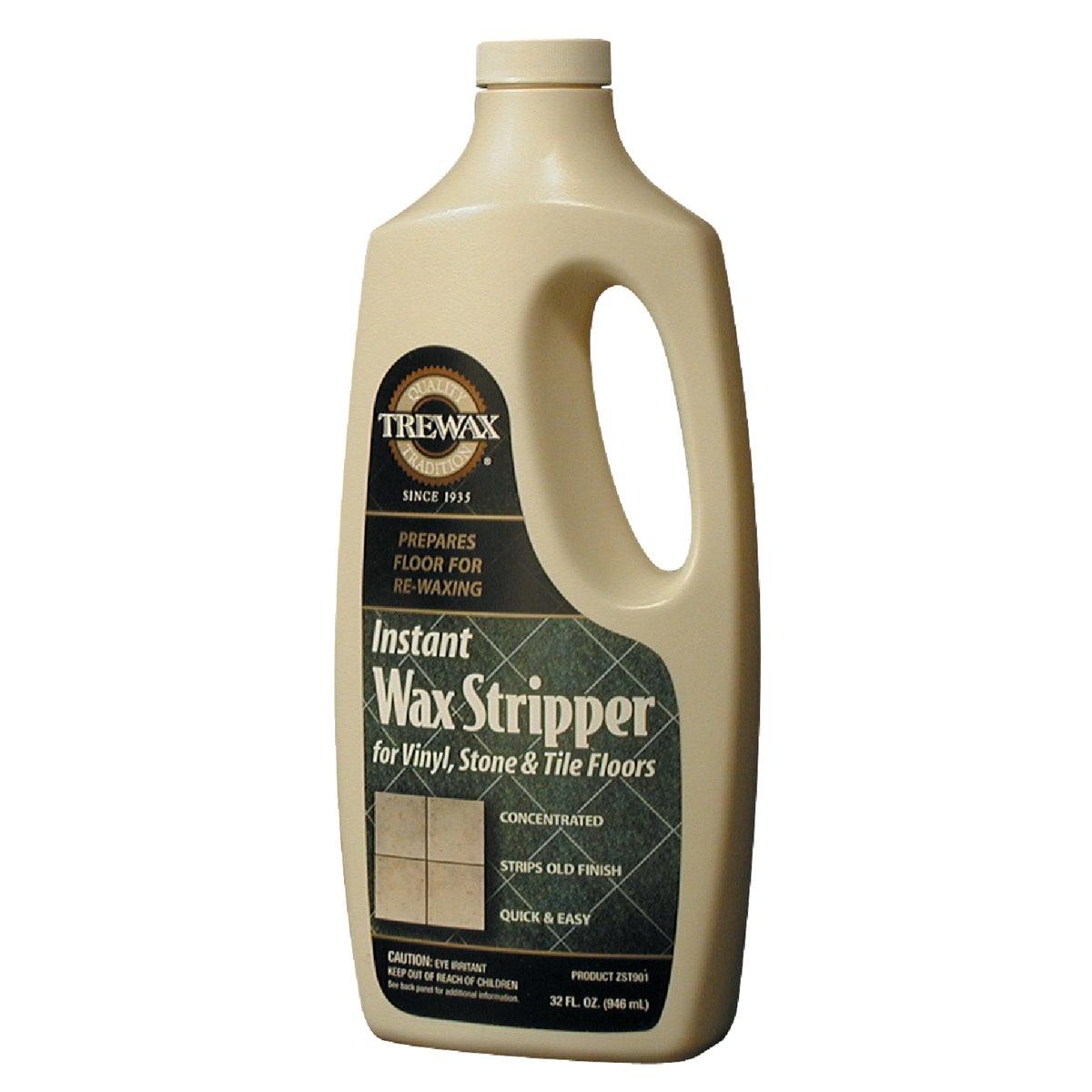 32Oz Wax Remover
