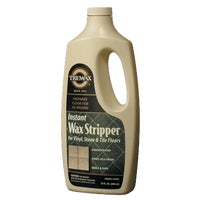Beaumont Prod. 32OZ WAX STRIPPER 887045027