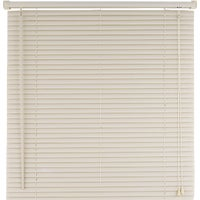 Do it Best Imp Blnd-Y 34X64 ALABASTER BLIND 628048