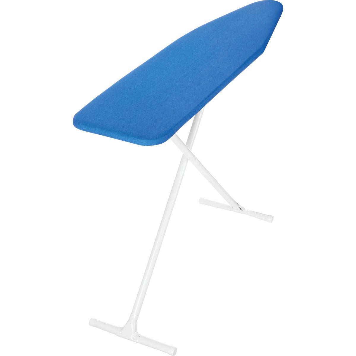 T-LEG IRONING TABLE