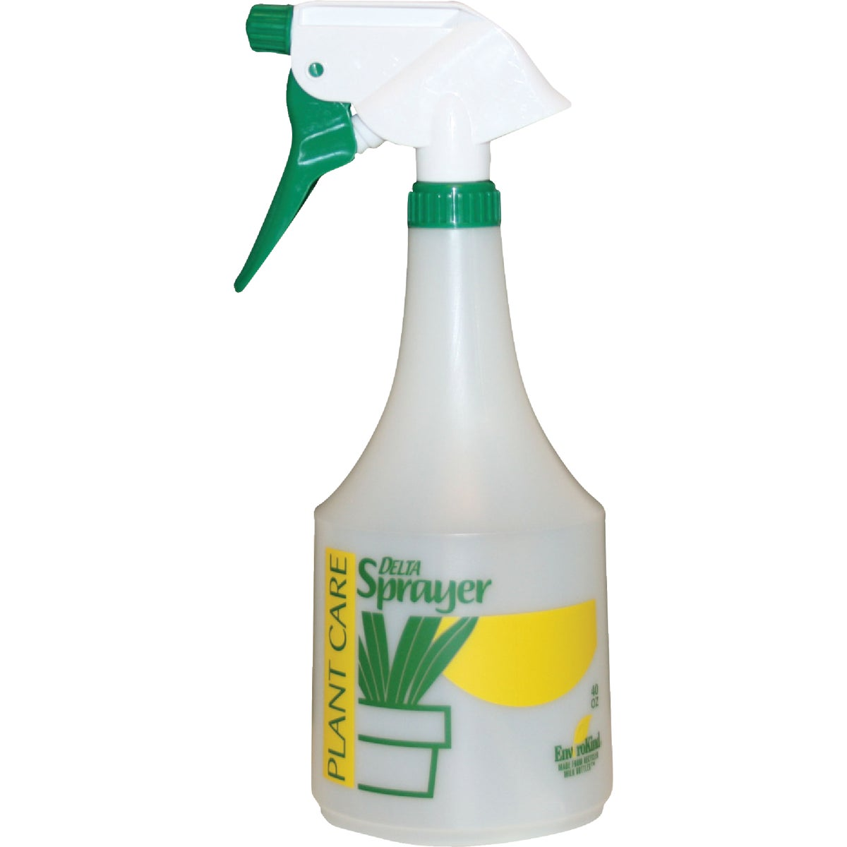 PROF SPRAY BOTTLE - 64078 by Delta Industries