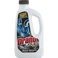 Johnson S C Inc : 32Oz Liquid Drain Opener at Sears.com