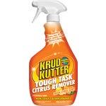 Krud Kutter Tough Task Citrus Remover