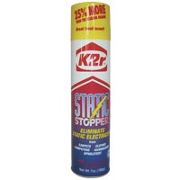 American Home Foods STATIC STOPPER 33101